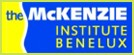 MDT/Mckenzietherapie